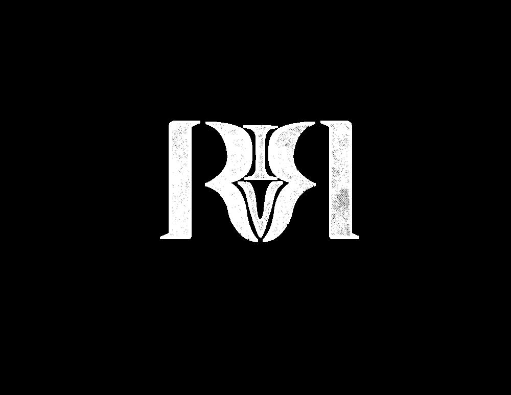 R4R_Branding_F_Web-02.png