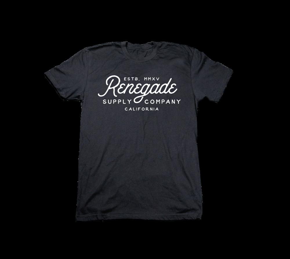 Renegade_1.png