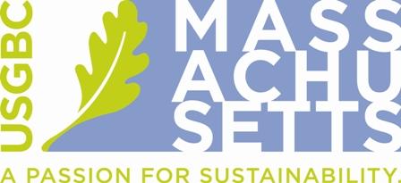 USGBC MA Logo.jpg