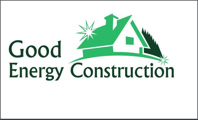 good+energy+logo.JPG