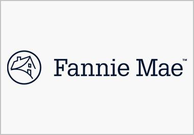 logo_fanniemae.png