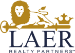 LAER logo.png