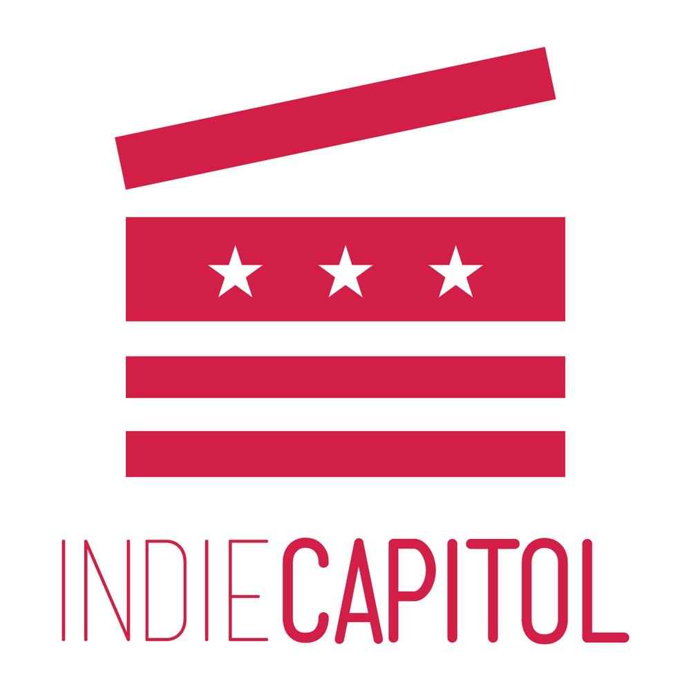 Indie Capitol