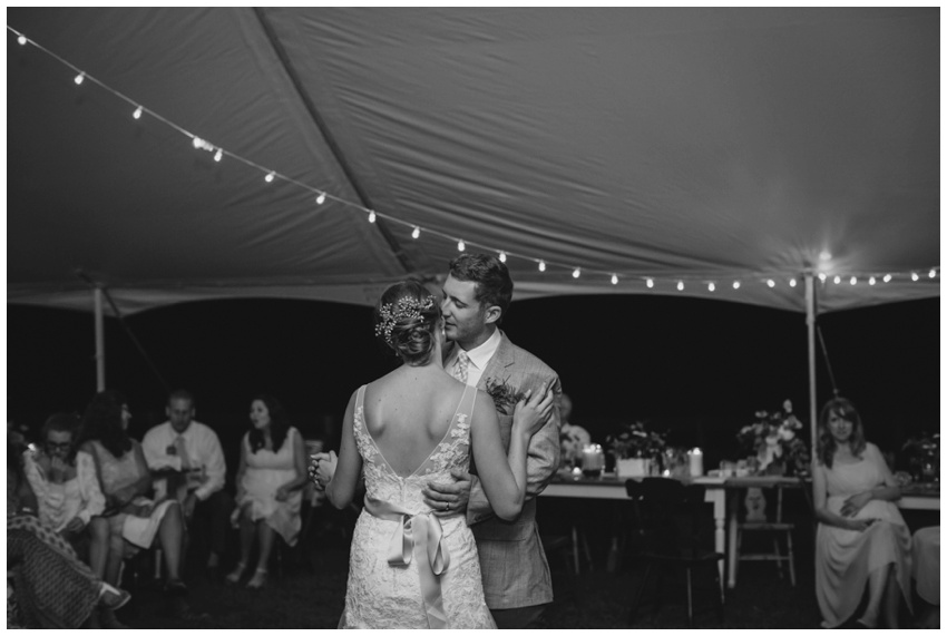 greenville, sc wedding photographer | ellery farms wedding