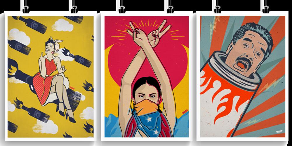 VENEZUELA_posters.png