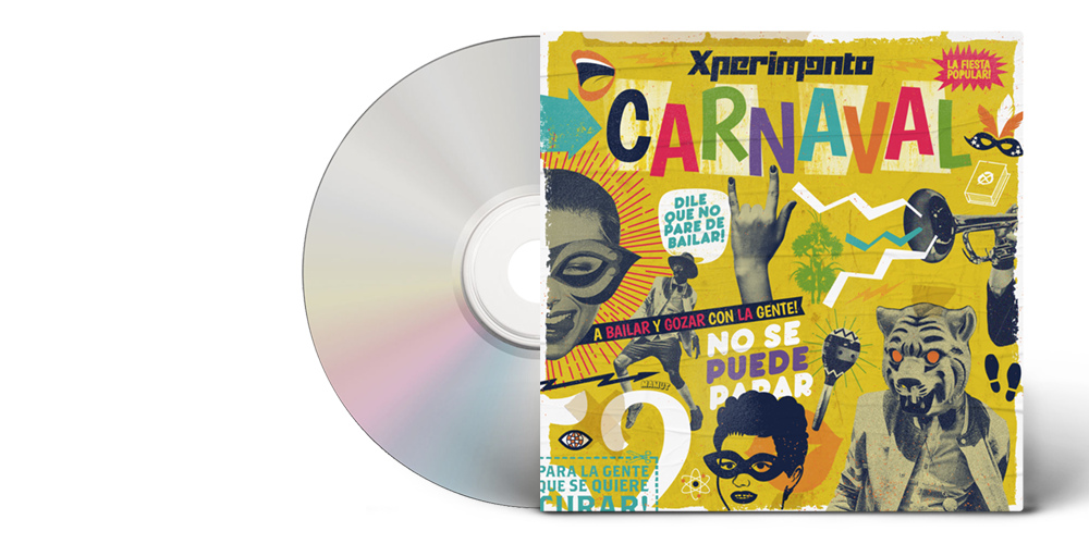 XPE_carnaval.png
