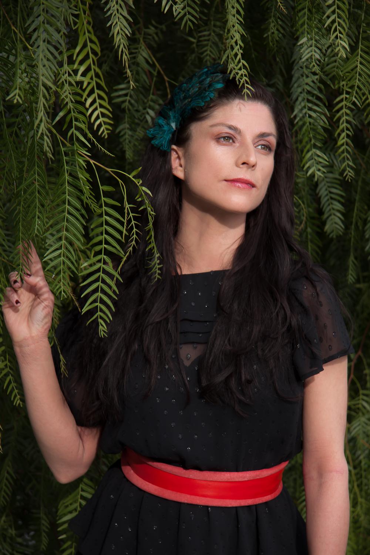 Fernanda Ulibarri