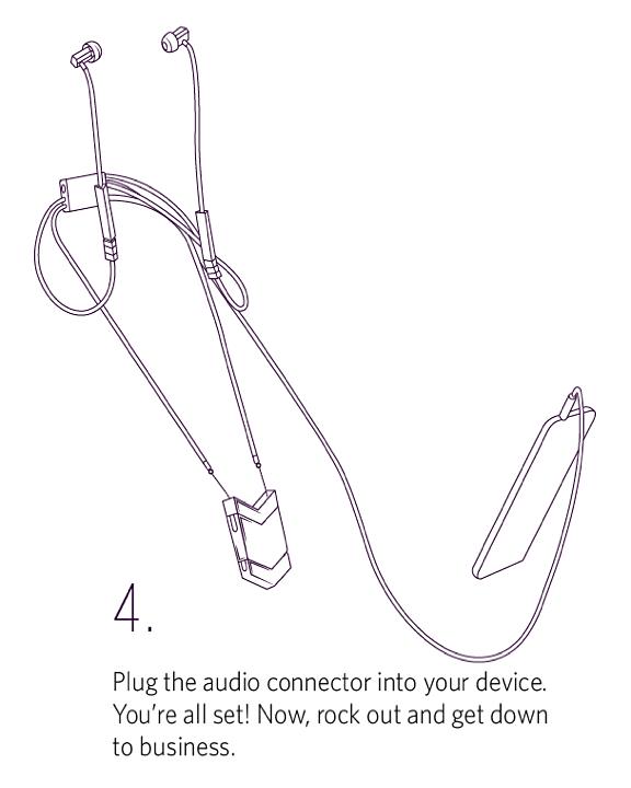 Tinsel- Dipper Earbud Mode Step 4, tinsel.me.jpg