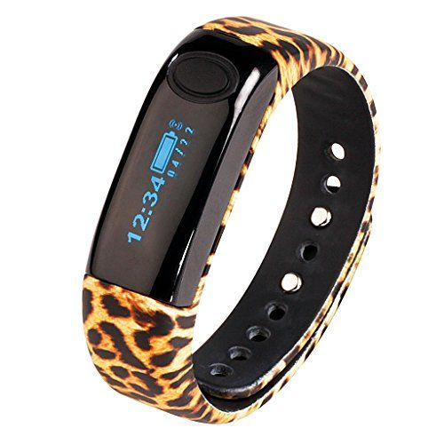 leopard print wearable.jpg
