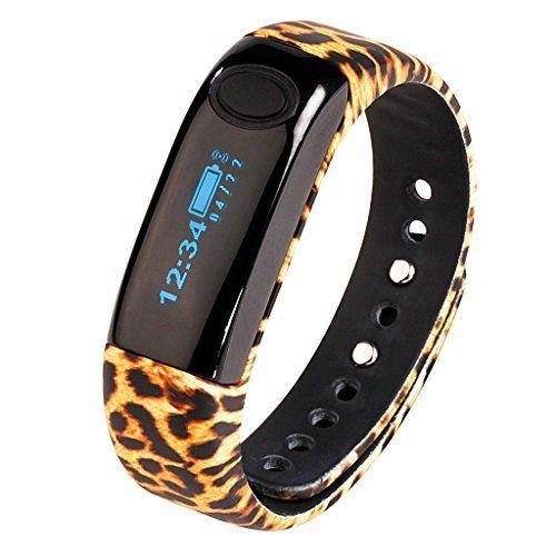 leopard print wearable.jpg