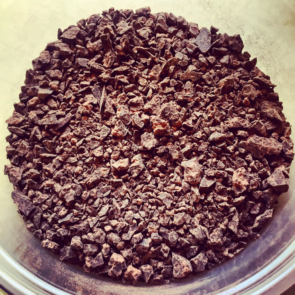 bowl of cacao nibs.jpg