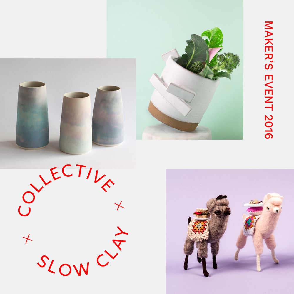 2016_17 - Slow Clay Centre - Pop Up Shop - Instagram Banner 1080x1080px.jpg