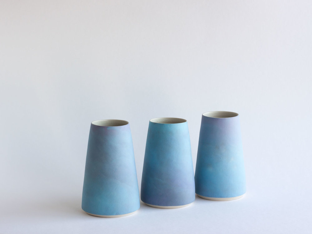 DAWNTANGCERAMICS_SUNSET_SERIES_GRP_BLUE.jpg