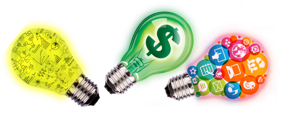 Light Bulb Marketing Concepts.png