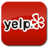 Yelp Button.png