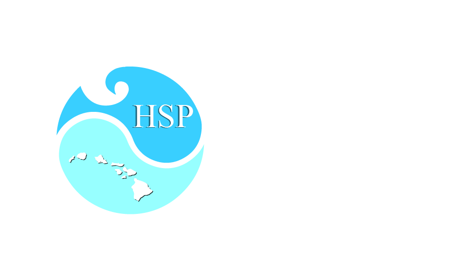 Hawaii Service Providers