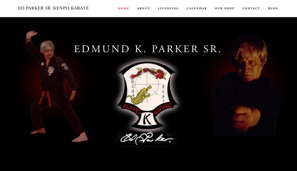 Ed Parker Sr. Kenpo Karate 2.png