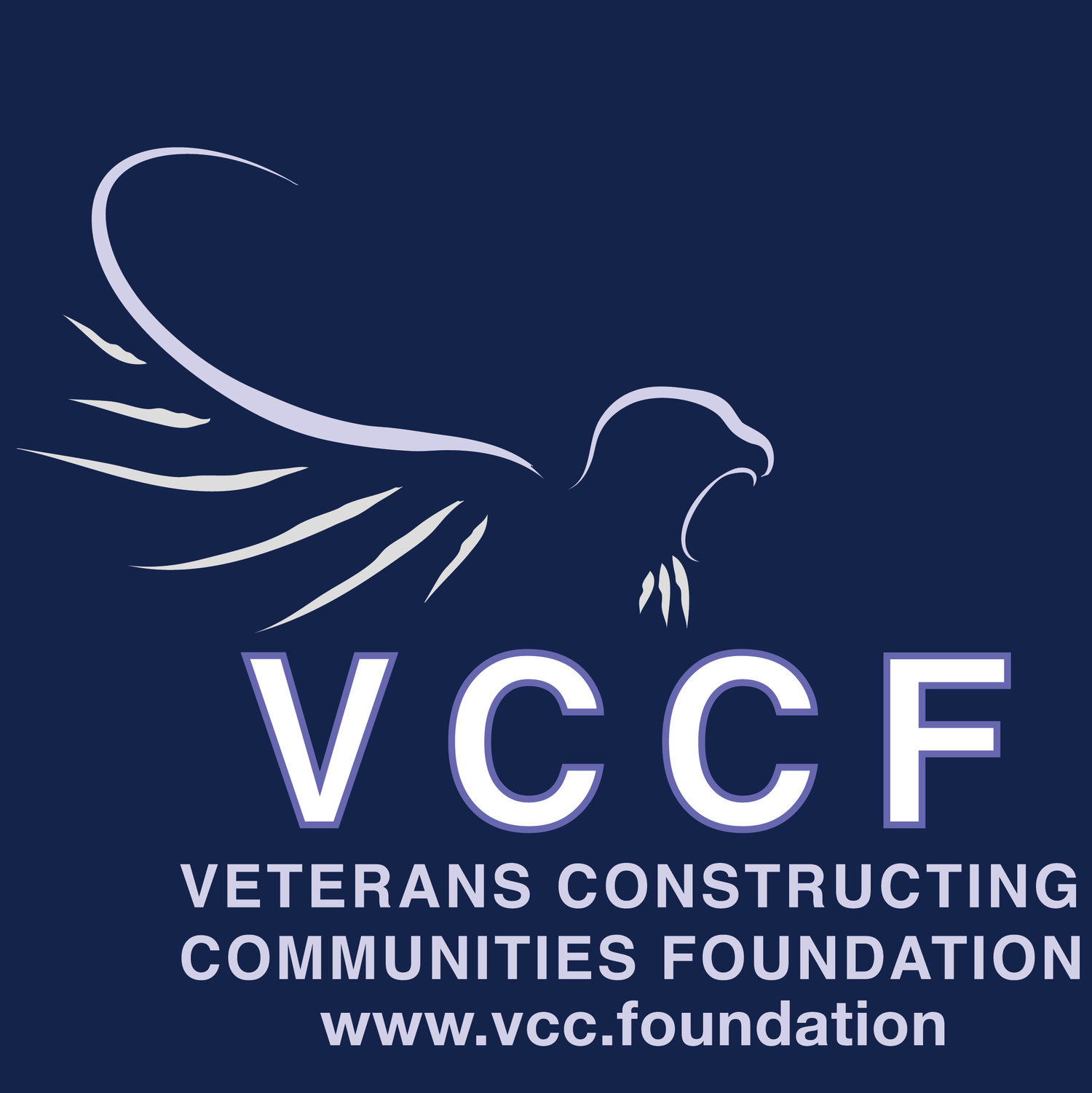 Veterans Constructing Communities Foundation