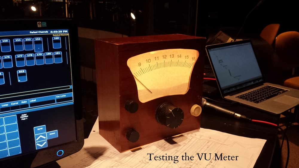 VU Meter Close Up.jpg