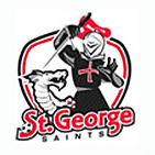 St George Football Club