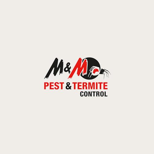 http://www.mandmpest.com.au/