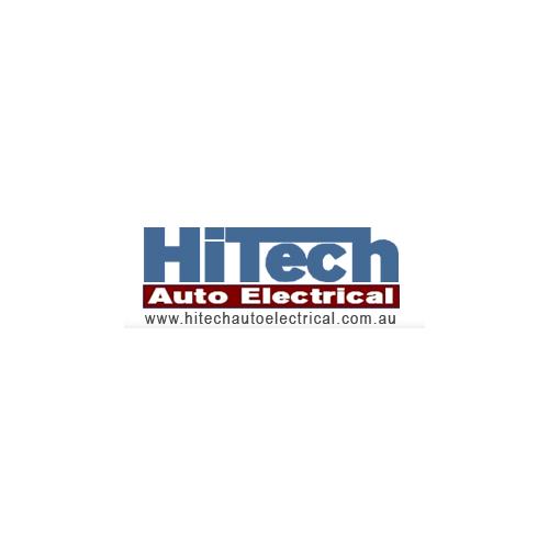 HiTech Auto Electrical & Mechanical Service Centre