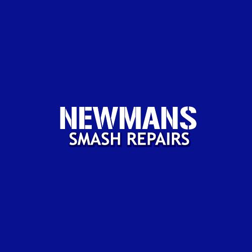 Newmans Smash Repairs