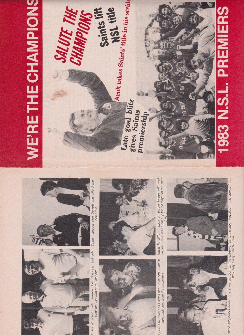 1983 1.jpg