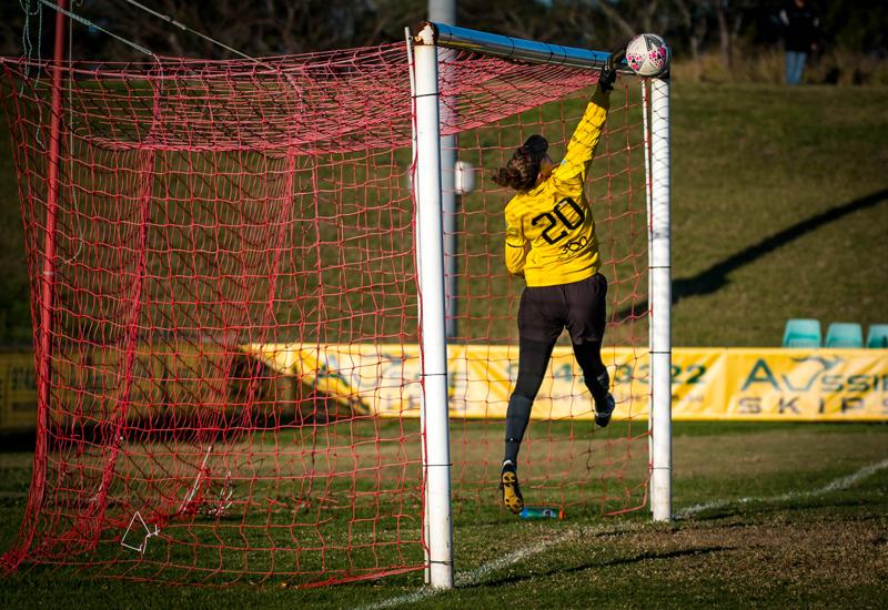 NPL-2-NSW-Women.jpg