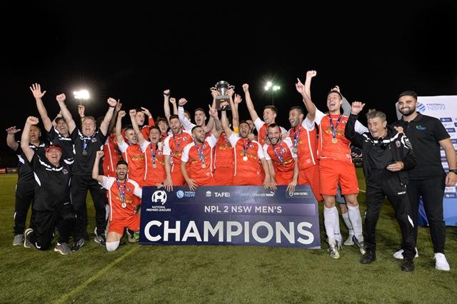ST GEORGE FC 2018 WINNERS.jpg