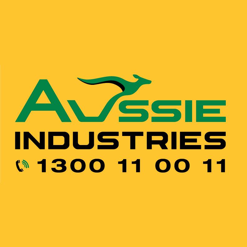 Aussie_Industries_PH__Green_Black_YELL_BG.png