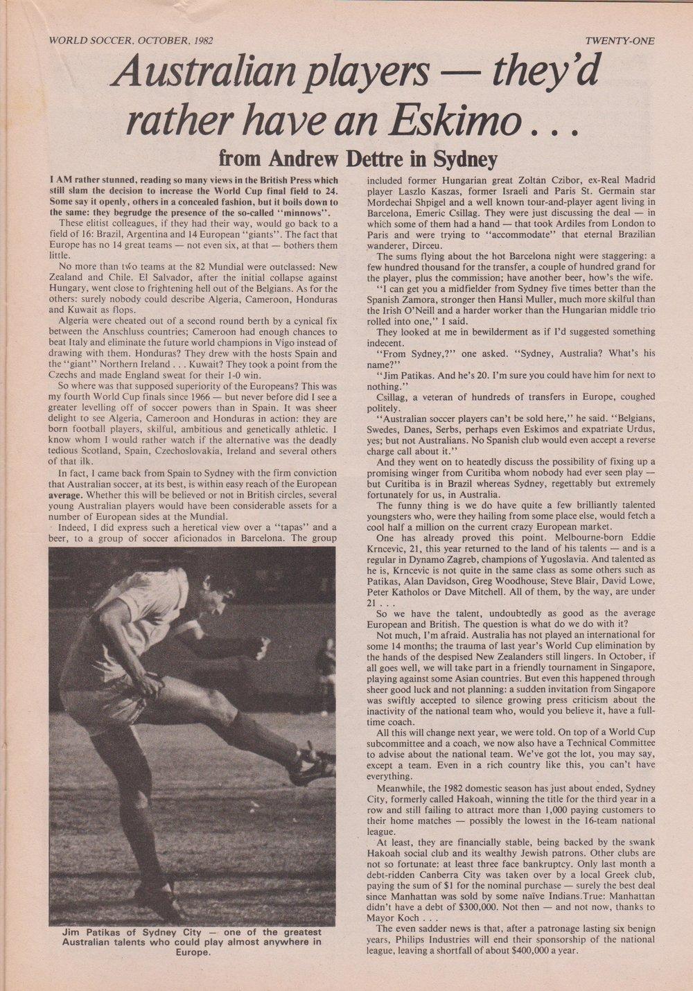 World Soccer October 1982.jpg