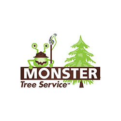 monster-tree-service-250x250.png