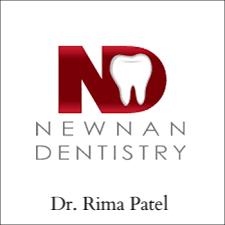 newnandentistry.png