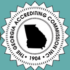 GeorgiaAccreditingCommission.png