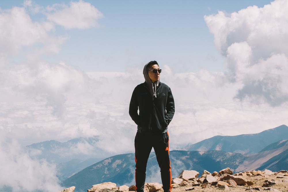 Denver blog-17.jpg