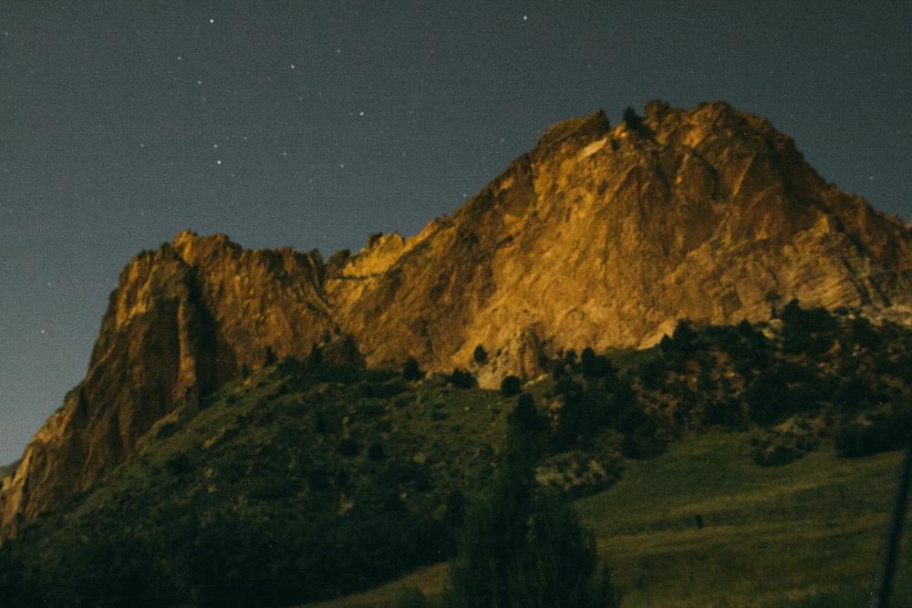 Denver blog-9.jpg