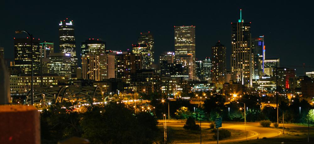 Denver blog-8.jpg