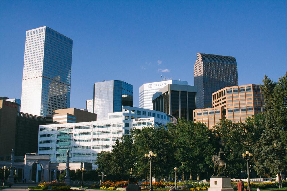 Denver blog-7.jpg