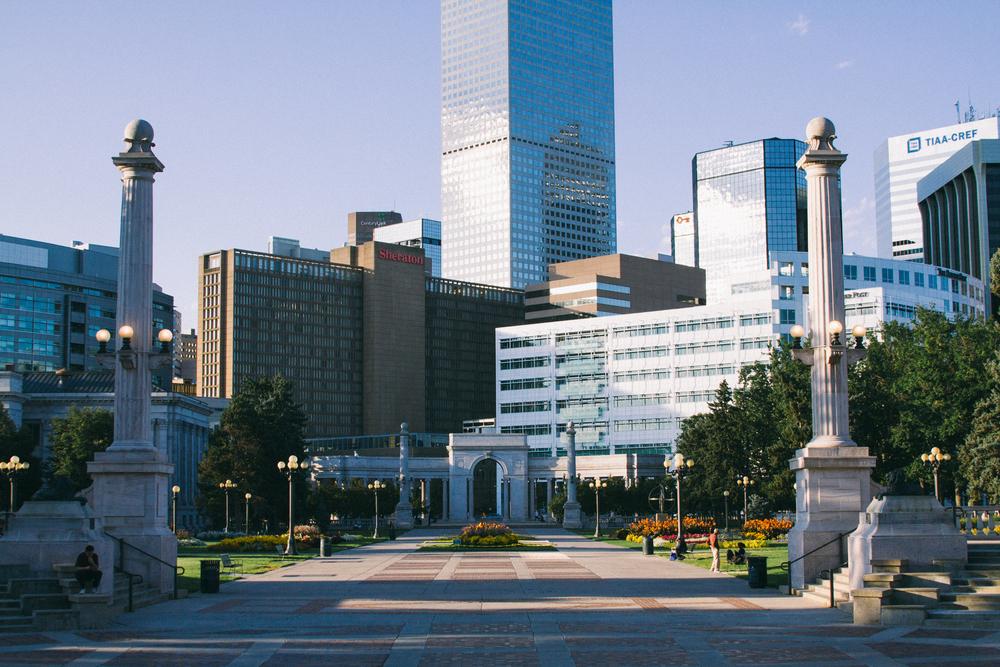 Denver blog-6.jpg