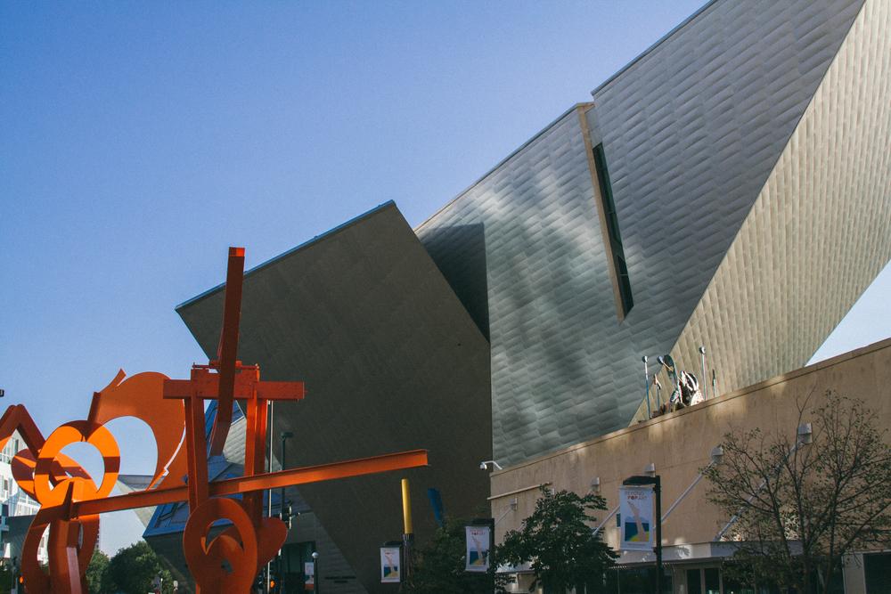 Denver blog-4.jpg