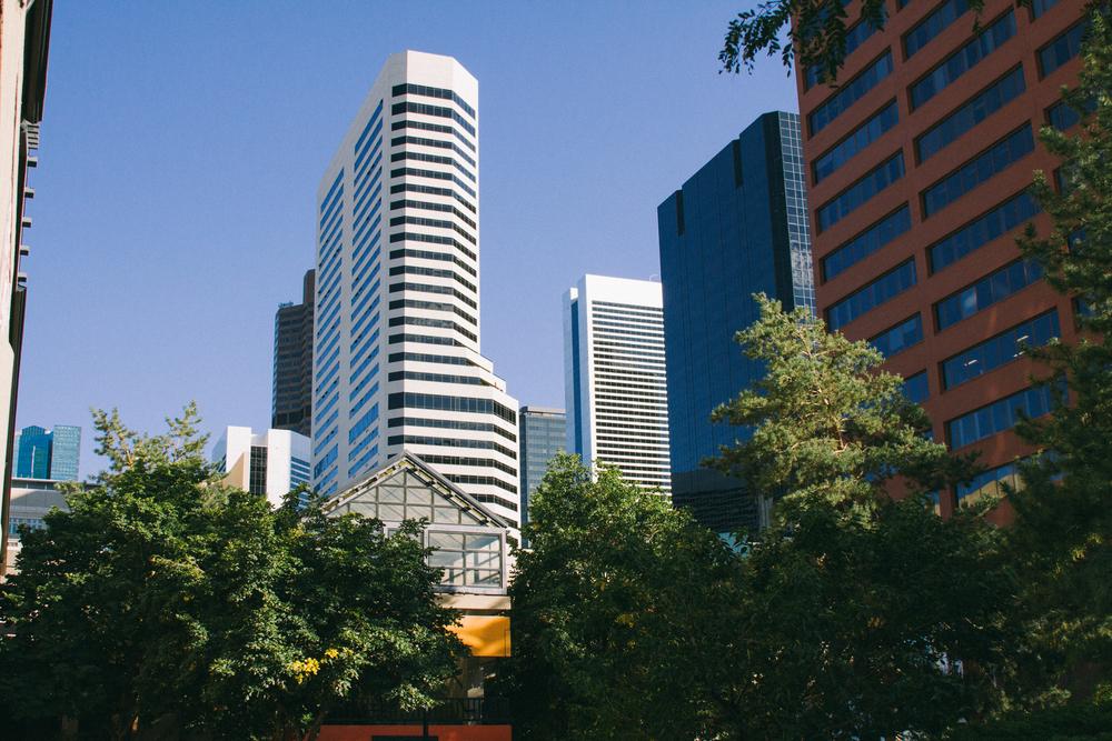 Denver blog-2.jpg