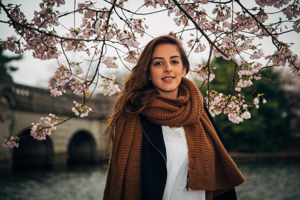 cherry blog-4.jpg