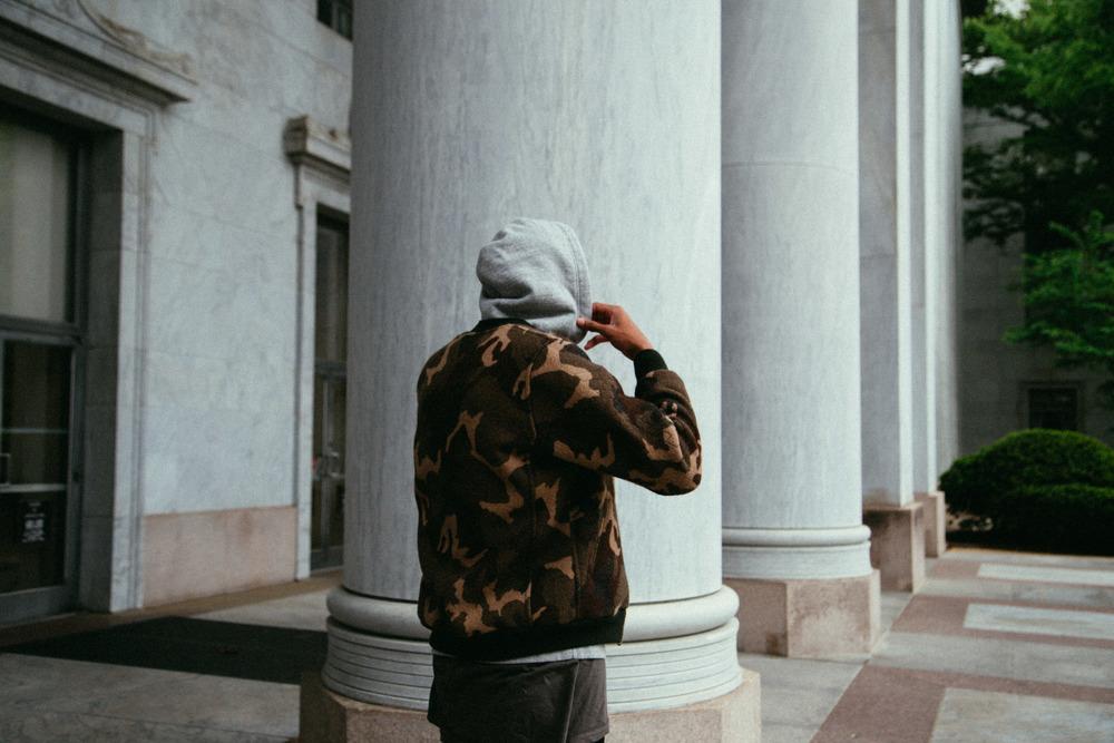 cam marble-8.jpg