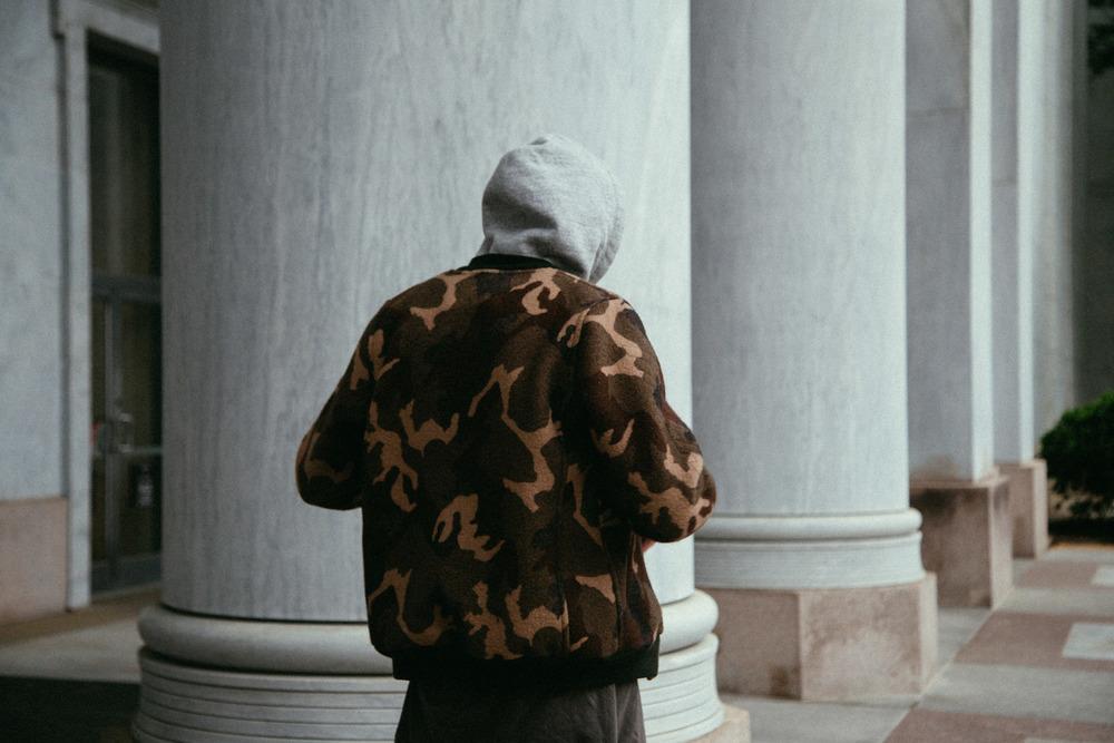 cam marble-6.jpg