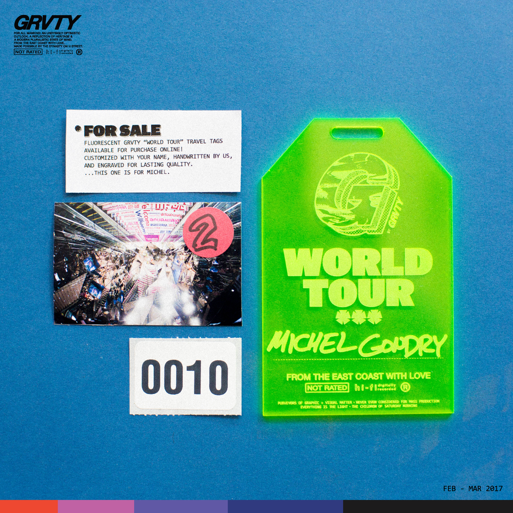 World-Tour-Tag-Layout---Michel-Gondry2-rs.png