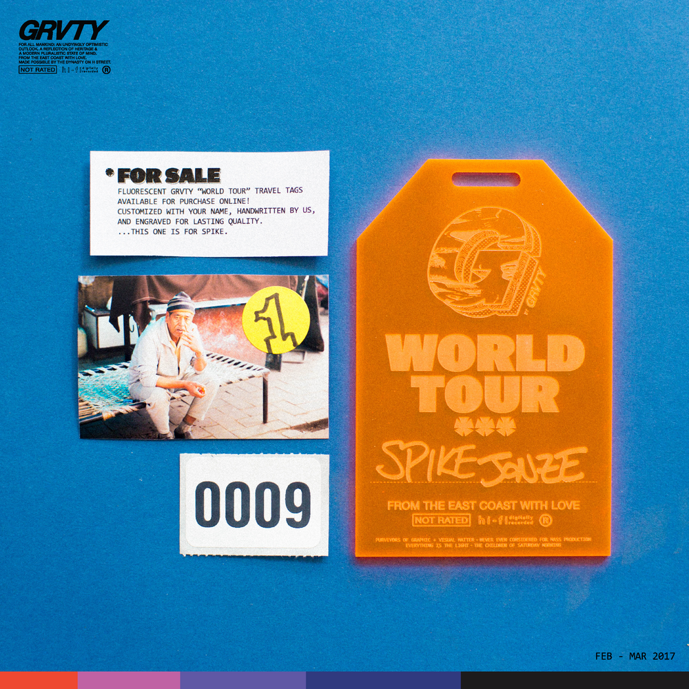 World-Tour-Tag-Layout---Spike-Jonze2-rs.png
