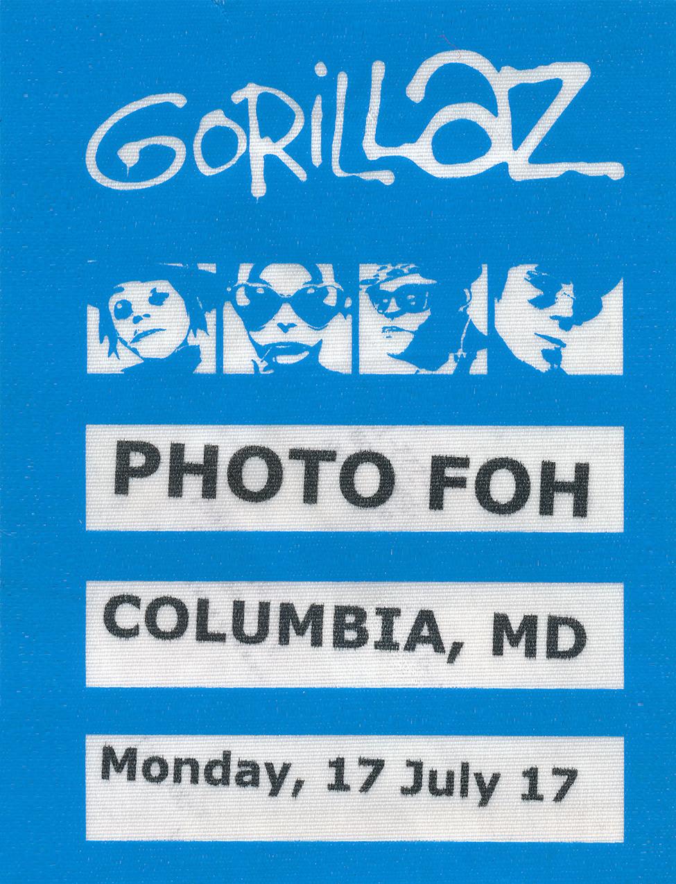 gorillaz 2.jpg
