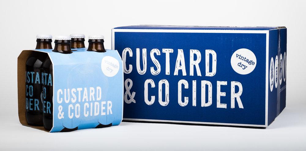 Custard-7.jpg