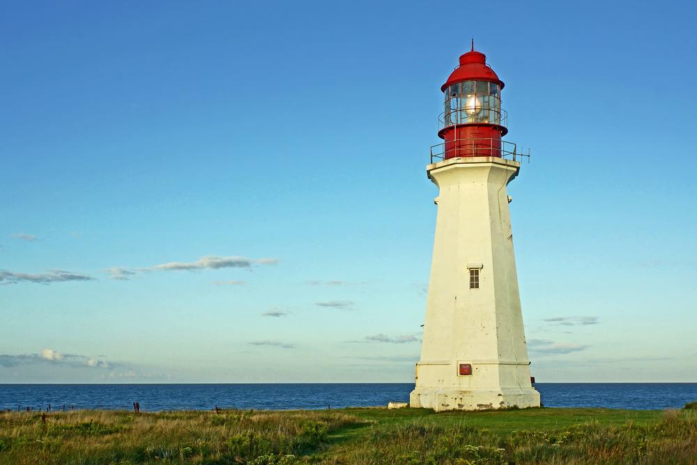 Lowpoint Lighthouse-Dennis Jarvis.jpg